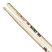 Vic Firth American Classic 55A Wood Tip