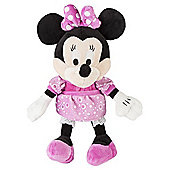 Disney Minnie Mouse Happy Sounds
