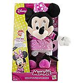 Happy Sounds Minnie