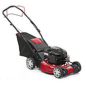 MTD Optima 53SPB 125cc Self Propelled Petrol Lawnmower