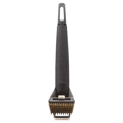 Landmann Selection BBQ Brush
