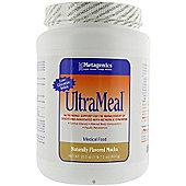 Ultrameal Mocha Dairy Free