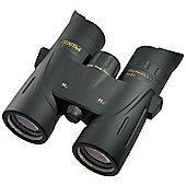 Steiner SkyHawk 3.0 8x32 Binoculars