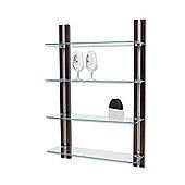 Hispanohogar Shelf