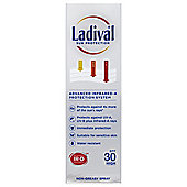 Ladival Sun Protection Spray Spf 30 150Ml