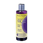 CoQ10 Perf. Facial Toner (230ml)