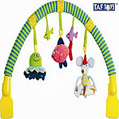 Taf Toys Arch n Touch