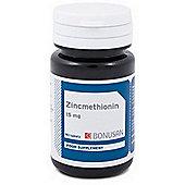 Bonusan Zincmethionine 15 Mg 90 Tablets