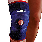 Vulkan Hinged Knee Support Large