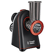 Russell Hobbs Desire Slice and Go