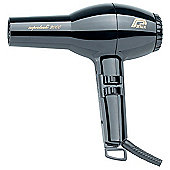 Parlux 2000 Super Turbo Hair Dryer