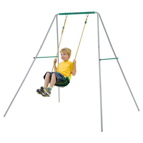 Plum 2 In 1 Swing
