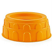 Hape Colosseum Mould