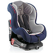 Jane Exo Basic Car Seat (Abbys)