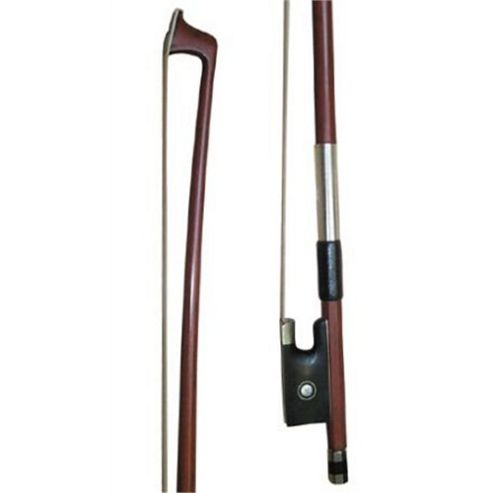 Stentor 1461J/E 1/2 Student Violin Bow
