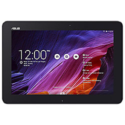 "ASUS Transformer Pad TF103CX 10.1"" Tablet 8GB Wi-Fi Black"