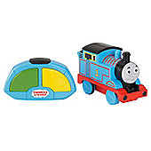 Fisher-Price Thomas My First RC Thomas