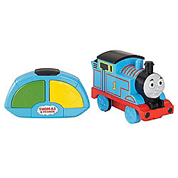 Thomas & Friends My First Remote Control Thomas