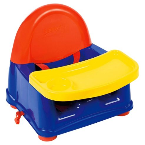 Safety 1st Swing Tray Booster Seat Primary