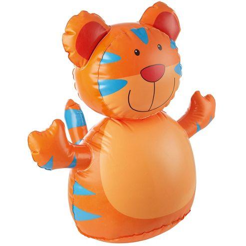 ELC Bounce Back Tiger