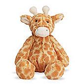 Lovelies Genna Giraffe Small by Manhattan Toy
