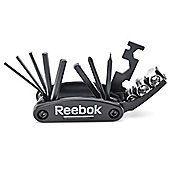 Reebok Mini Bike Tool