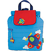 Children's Aeroplane Backpack