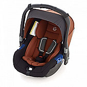 Jane Koos Car Seat for Epic/Crosswalk (Tile)