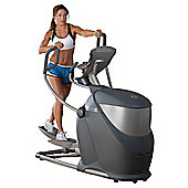 Octane Q47Ci Adjustable Stride Elliptical