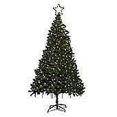 Mark Slojd Karlslund Christmas Light (Set of 4)