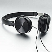 Cresyn Axis C555S Headphones