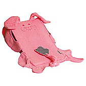Minene Bath bath Pink