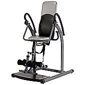Marcy IVT845 Inversion Chair - 21.4 Stone User Capacity