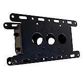 OMB Easy Go 100 Wall Mount