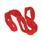 Insight Prisoner Ladies Scarf - Red