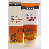 Ester-C Hydrating Masque