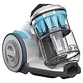 Vax C88-AM-Pe Air Mini pet cyl
