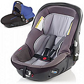 Jane Matrix Light 2 Car Seat (Azzure)