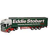 Eddie Stobart Truck 1:50