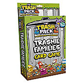 Trash Pack Card Game