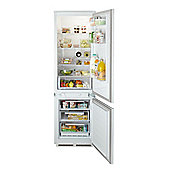 Hotpoint HM 31 AA AI Built-in Fridge Freezer 54.0cm A+ White
