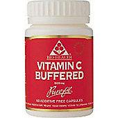 Buffered Vitamin C 500Mg Purefil