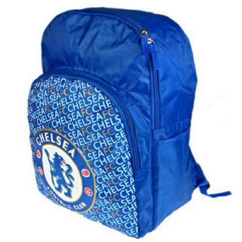 Chelsea FC Backpack