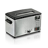 Steba 3L Deep Fryer