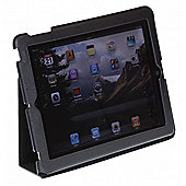 iPad 2 Leather Executive Case