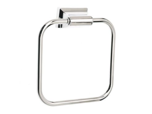 Silverthorne 31837 Opt Towel Ring Cp
