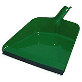 Tesco Garden Shovel Pan