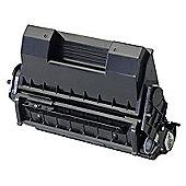 OKI Black Toner Cartridge for B730 Workgroup Mono Printers (Yield 25,000 Pages)