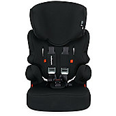 Mothercare Malmo Highback Booster Car Seat
