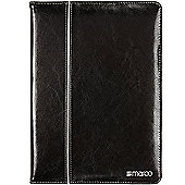 Maroo Executive Folio Protective Case for iPad Air2 - Black